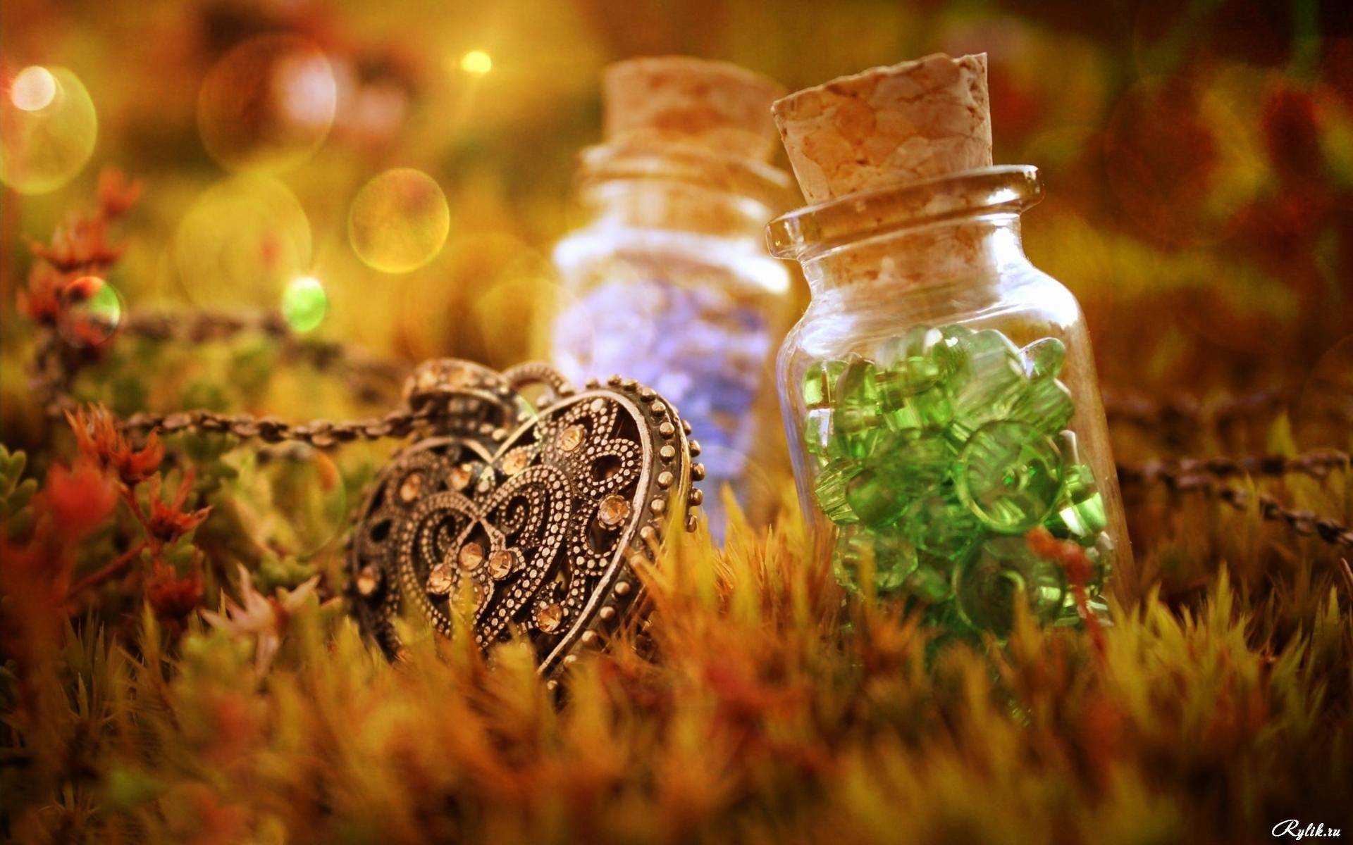 Как заказать амулет — Магия Шувани