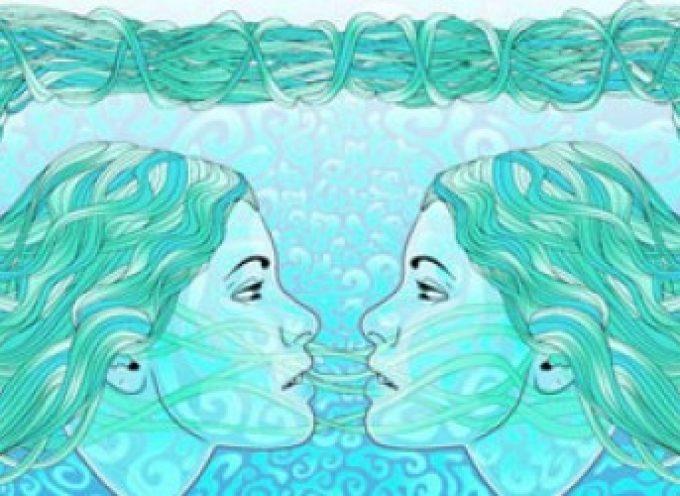 Гадание «Двойняшки — Пермский оракул»