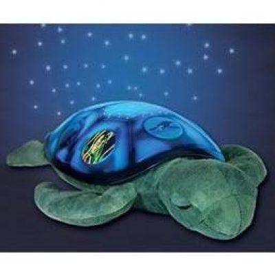 Узел «Морская черепашка»