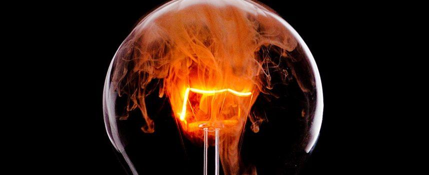 Синдром выгорания у магов