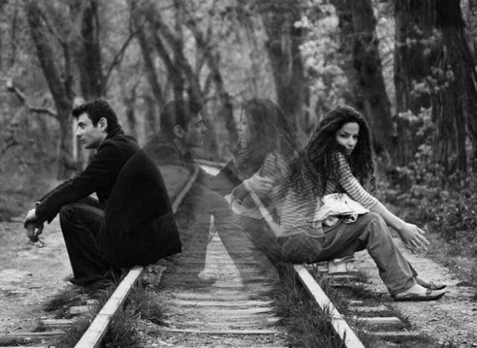 Заговор чтобы муж не изменял: чтобы не гулял, читать белая ...