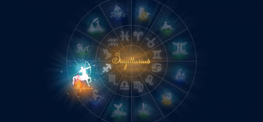 Гороскоп по дате рождения — 9 декабря