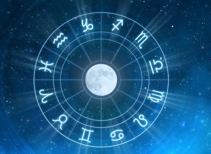 Гороскоп по дате рождения (полный календарь)