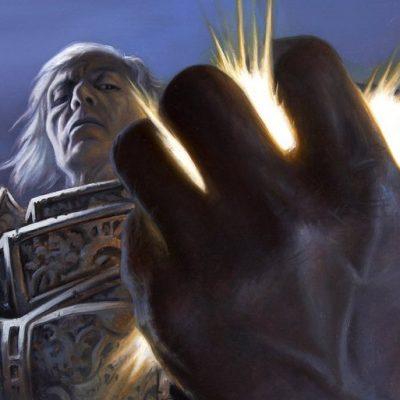 Таро как источник тайных знаний