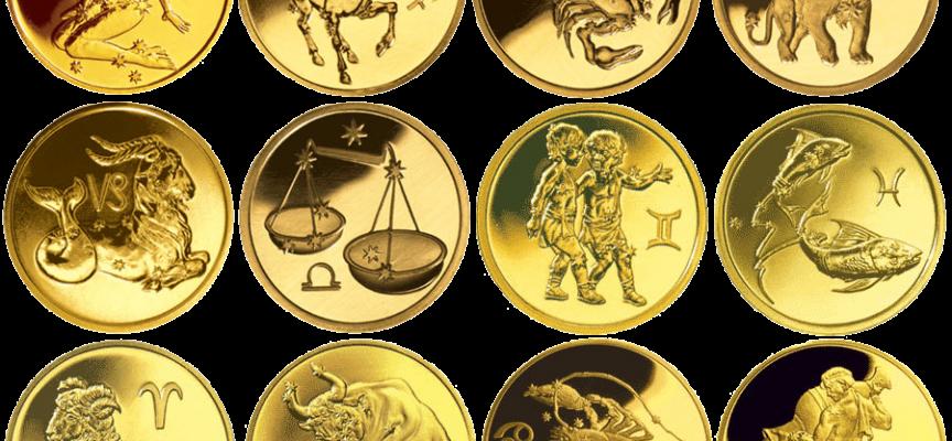 гороскоп на декабрь по всем знаком зодиака