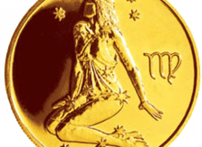 Гороскоп на 2015 год для знака зодиака Дева