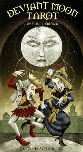 deviant_moon_tarot_b