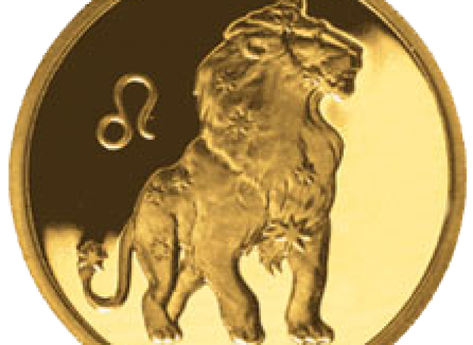 Гороскоп на 2015 год для знака зодиака Лев