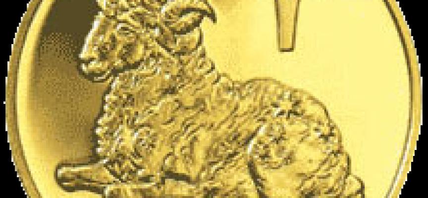 Гороскоп на 2015 год для знака зодиака Овен
