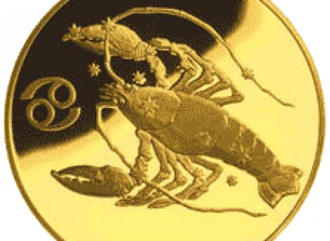Гороскоп на 2015 год для знака зодиака Рак