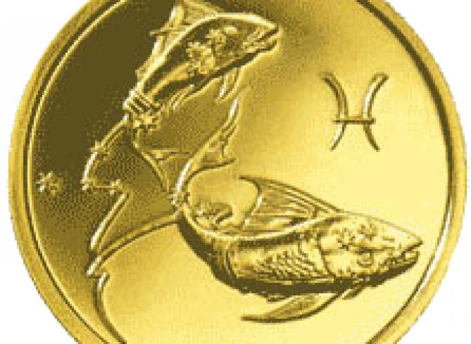 Гороскоп на 2015 год для знака зодиака Рыбы