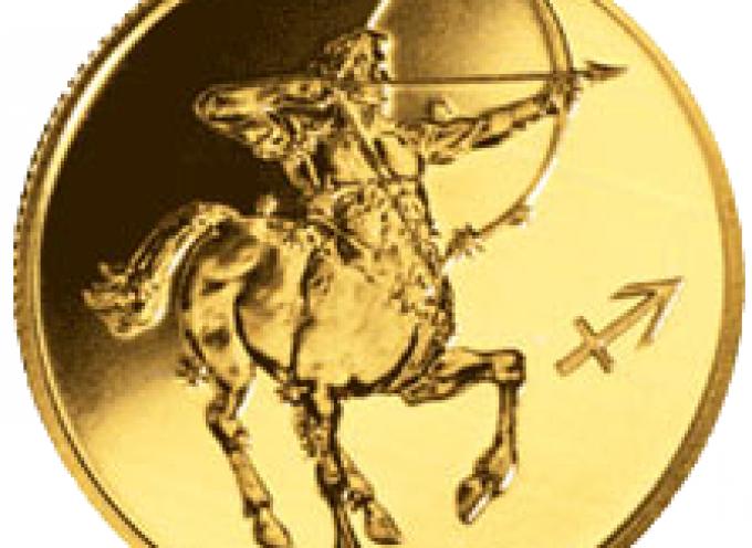 Гороскоп на 2015 год для знака зодиака Стрелец