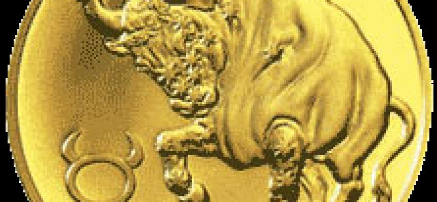 Гороскоп на 2015 год для знака зодиака Телец