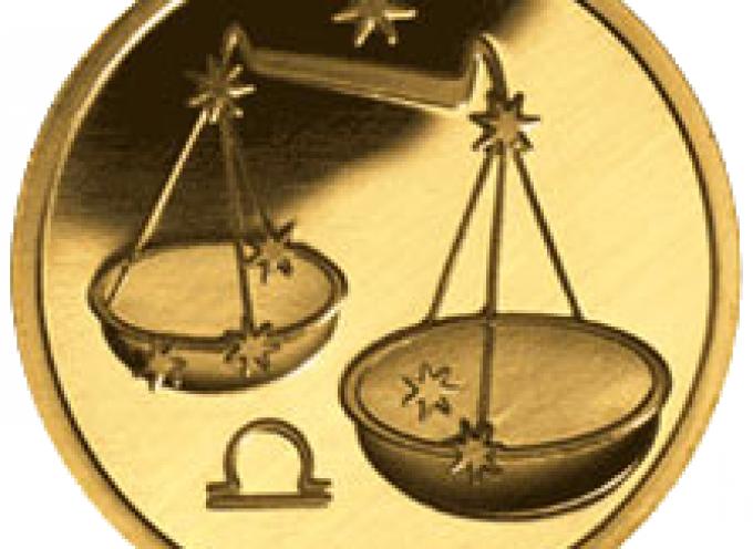 Гороскоп на 2015 год для знака зодиака Весы