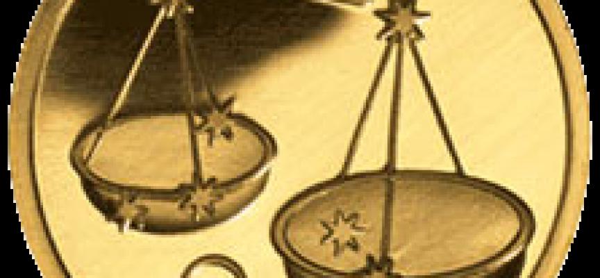 гороскоп по знаком зодиака весы