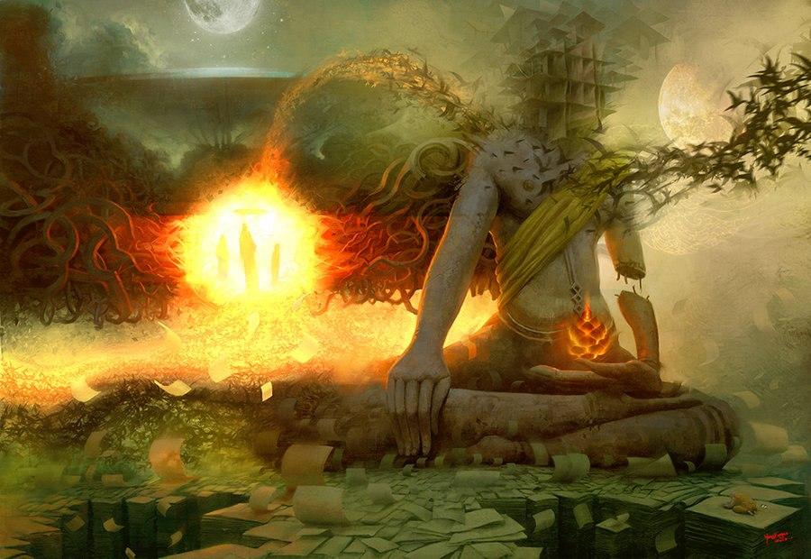 wpid-meditaciya-eto-_i_2
