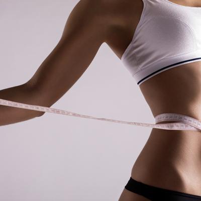 Ритуалы на избавление от лишнего веса