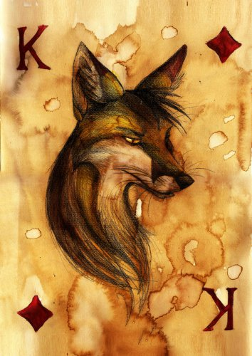 1271105782_king_of_diamonds_by_culpeo_fox