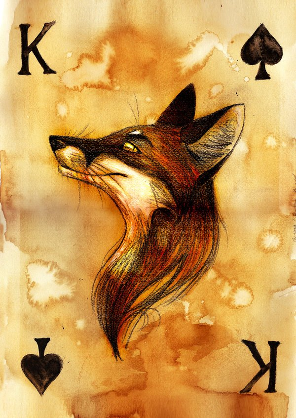 1271105822_king_of_spades_by_culpeo_fox