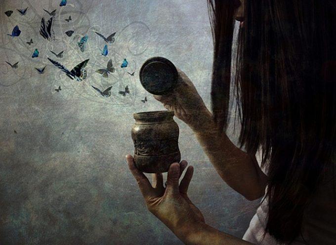 Ошибки при толковании сновидений