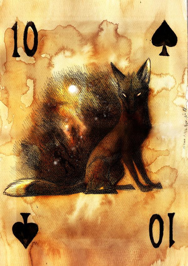 Ten_of_Spades_by_Culpeo_Fox