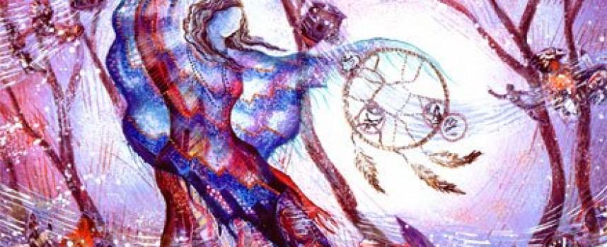 Курс «Толкование сновидений»