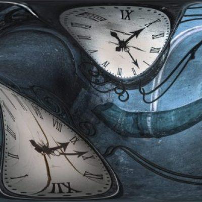 Техника улучшения запоминания сновидений. Журнал снов