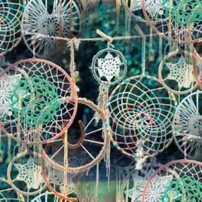 12 советов Рика Бохарда, улучшающих запоминание сновидений
