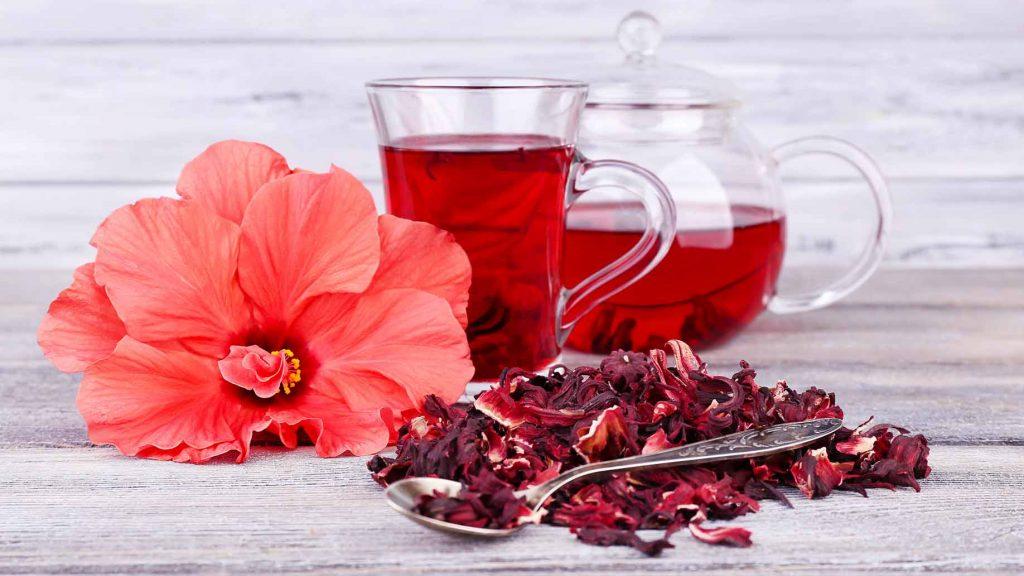 hibiscus-tea-flower-natural-herb-remedy-high-blood-pressure-hypertension