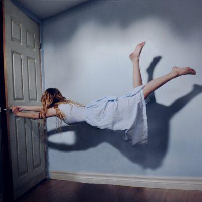 Предвосхищение будущего в сновидениях