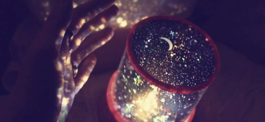 Волшебный ритуал на Йоль «Исполнение желаний» + расклад + амулет