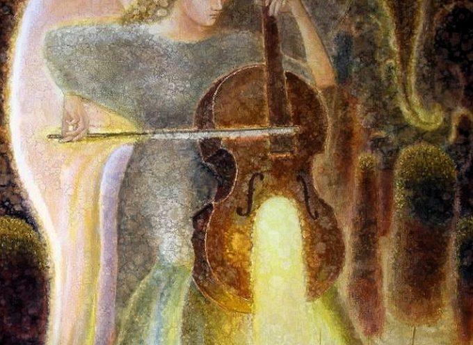 Прекрасные песни о счастье: тригон Солнца и Юпитера 24.02 — 02.03.14
