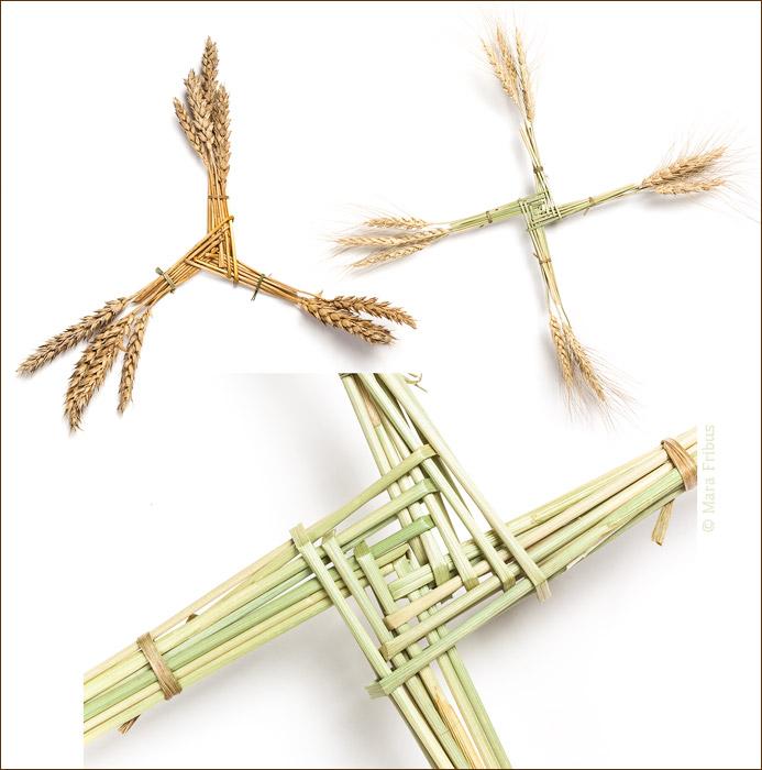 craft-brigid-cross