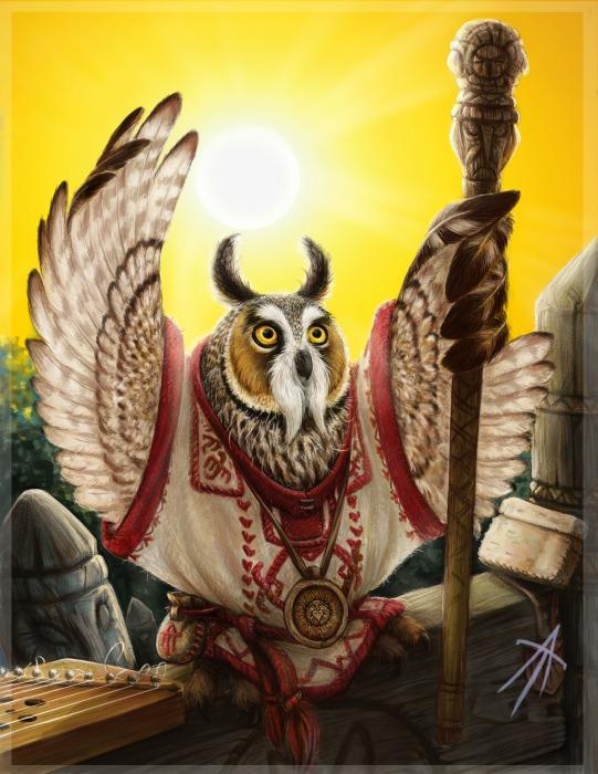 owl_volhv_by_napluvayka-d6uaytm