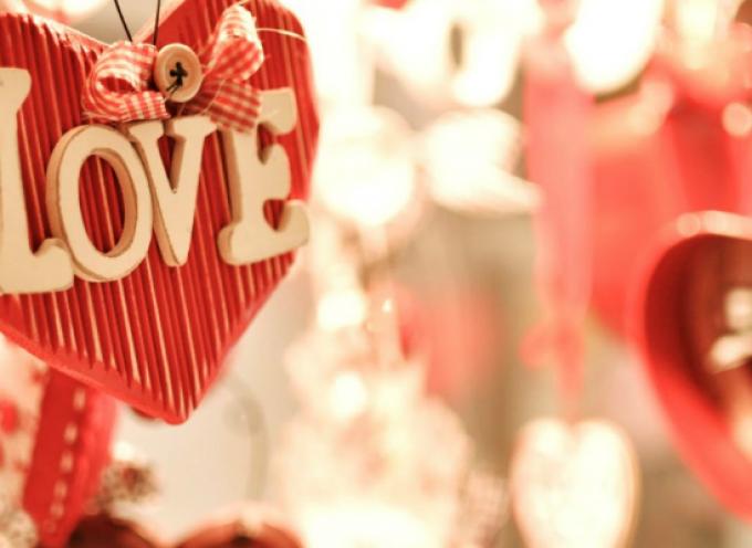 Тест «Источник любви»