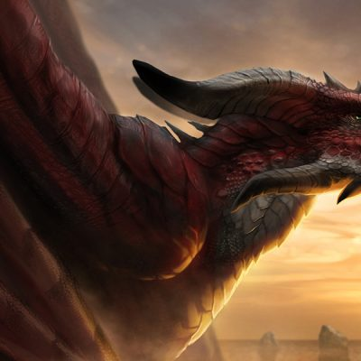 Гадание на Таро Драконов