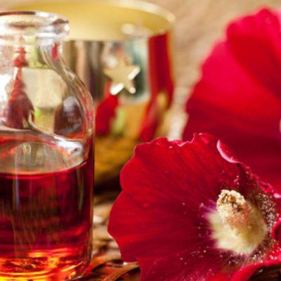 10 рецептов ароматерапии для повышения настроения