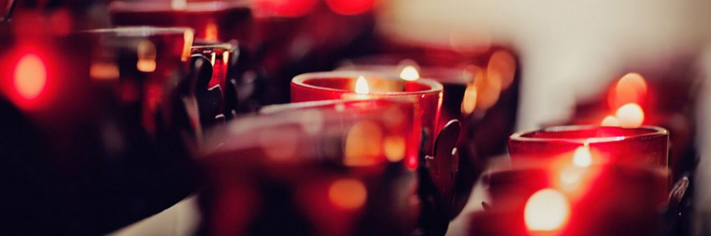 red-candle-l