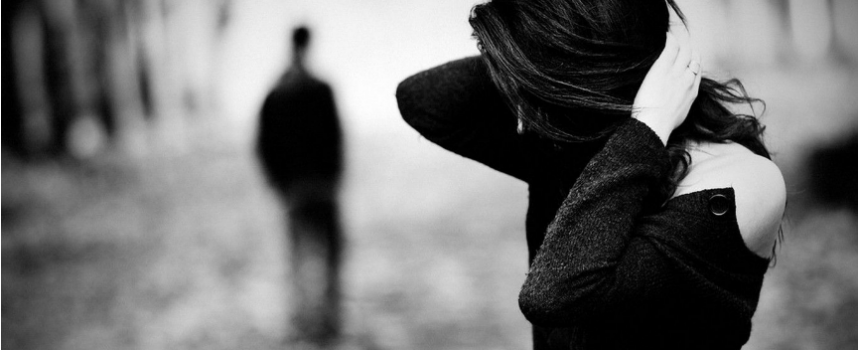 Избавляемся от безответной любви