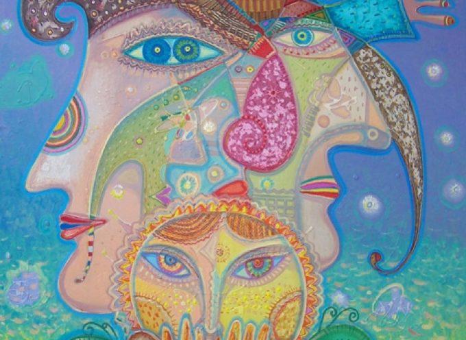 Размышления о символизме: Меркурий в Раке 13.07 — 01.08.14