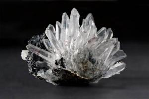 cristallo ialino