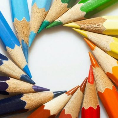 Тест «Как развить ваш творческий потенциал»