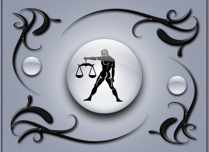 2 – 27 сентября — Меркурий в Весах. Время баланса и гармонии
