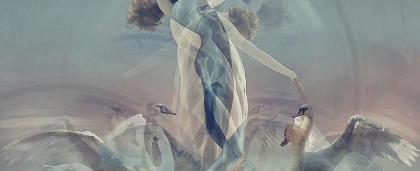 Магия ветра