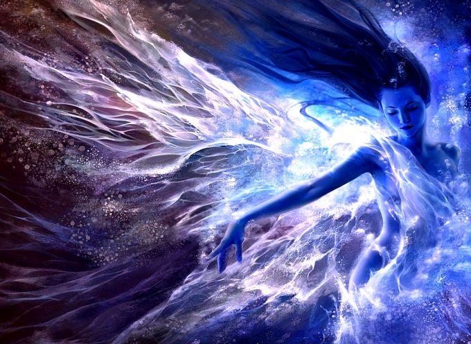 Цыганская магия ритуалы