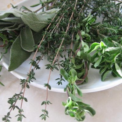 Растительные составы