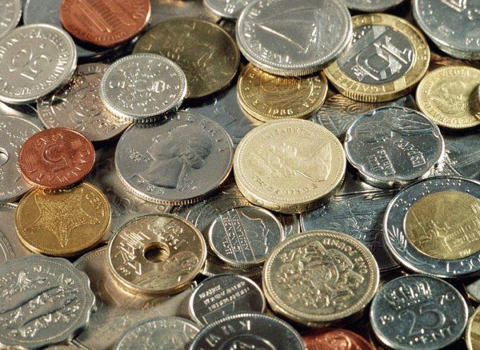 Сильное заклинание на привлечение денег