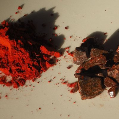 Драконова кровь