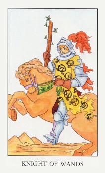 KnightOfWands