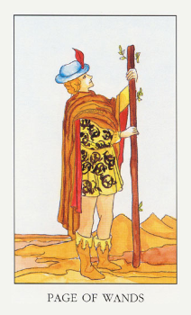 http://shuwany.ru/wp-content/uploads/2014/10/PageOfWands.png
